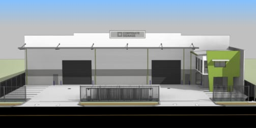 Lot 7 Transport Street Yatala QLD 4207 - Image 1