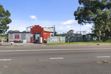 1 Robertson Street Coniston NSW 2500 - Image 2