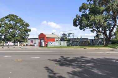1 Robertson Street Coniston NSW 2500 - Image 3