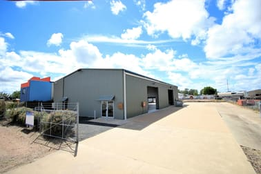 10 Malduf Street Chinchilla QLD 4413 - Image 1