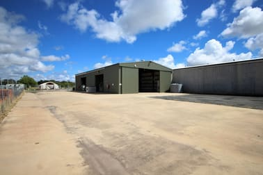 10 Malduf Street Chinchilla QLD 4413 - Image 2