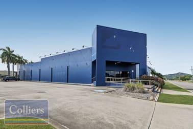 11-16 O'Keefe Court Garbutt QLD 4814 - Image 3
