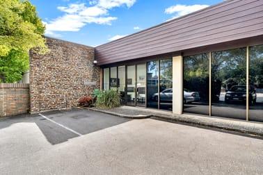 7/259 Glen Osmond Road Frewville SA 5063 - Image 1