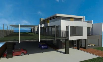 34 Zakwell Court Coolaroo VIC 3048 - Image 1