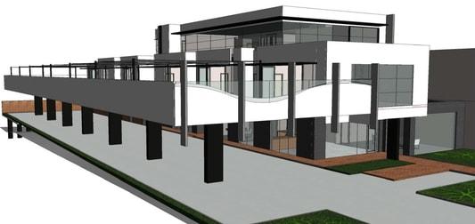 34 Zakwell Court Coolaroo VIC 3048 - Image 2