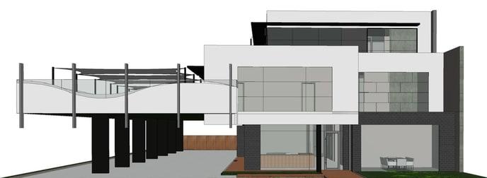 34 Zakwell Court Coolaroo VIC 3048 - Image 3