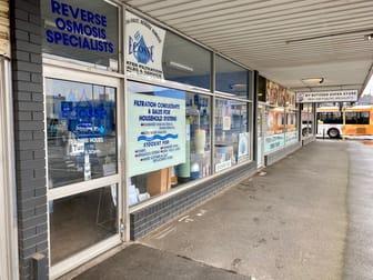 77 Curtis Street Ballarat Central VIC 3350 - Image 1