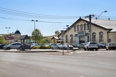 77 Curtis Street Ballarat Central VIC 3350 - Image 3