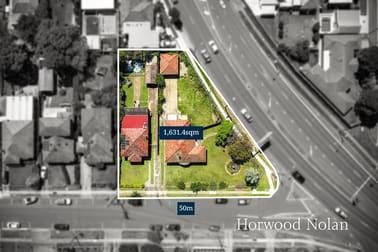 1-3 Harrison Avenue Concord West NSW 2138 - Image 1