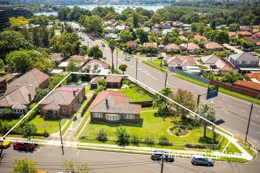 1-3 Harrison Avenue Concord West NSW 2138 - Image 2