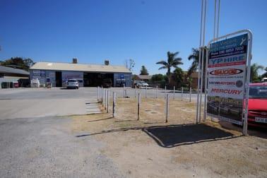 26 Main Street Port Vincent SA 5581 - Image 1