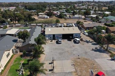 26 Main Street Port Vincent SA 5581 - Image 2