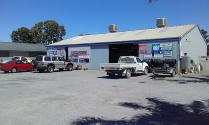 26 Main Street Port Vincent SA 5581 - Image 3