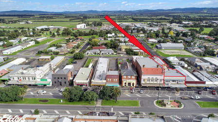204 - 206 Commercial Road Yarram VIC 3971 - Image 1