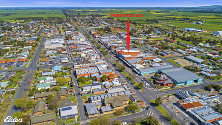 204 - 206 Commercial Road Yarram VIC 3971 - Image 2