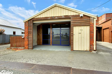 204 - 206 Commercial Road Yarram VIC 3971 - Image 3