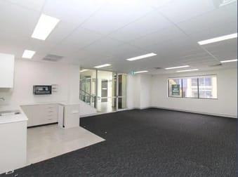 5a/528 Compton  Road Stretton QLD 4116 - Image 2
