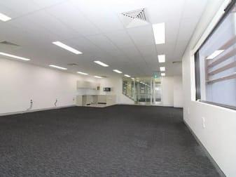 5a/528 Compton  Road Stretton QLD 4116 - Image 3