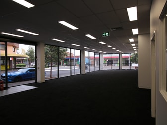 216 Queen St St Marys NSW 2760 - Image 3