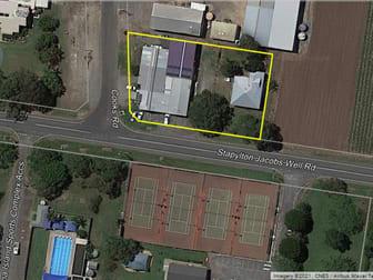 4 Cooks Road Woongoolba QLD 4207 - Image 1