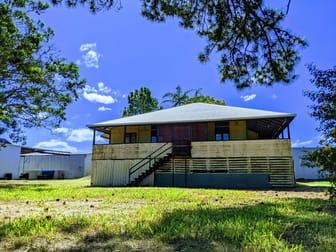 4 Cooks Road Woongoolba QLD 4207 - Image 2
