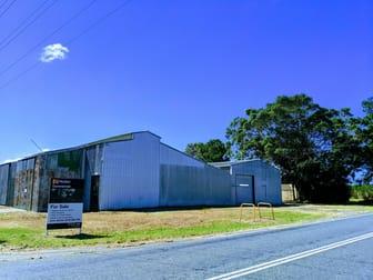 4 Cooks Road Woongoolba QLD 4207 - Image 3