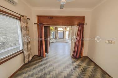 34 Norton Street Leichhardt NSW 2040 - Image 2