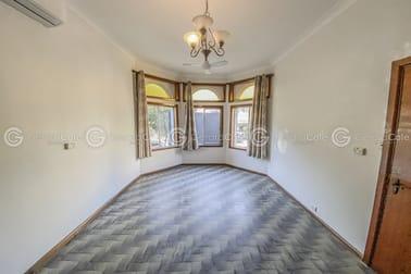 34 Norton Street Leichhardt NSW 2040 - Image 3