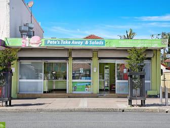 128 Illawarra Street Port Kembla NSW 2505 - Image 2