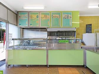 128 Illawarra Street Port Kembla NSW 2505 - Image 3