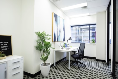 637/1 Queens Rd Melbourne VIC 3004 - Image 1