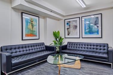 Suite 279, 398-408 Pitt Street Sydney NSW 2000 - Image 2