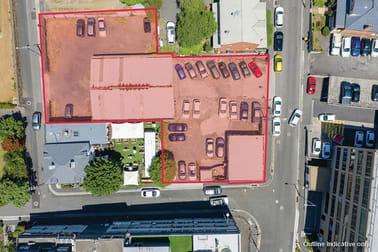 Grand development site/1 Knopwood Street Battery Point TAS 7004 - Image 3