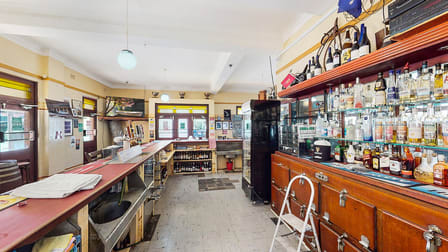 51 Foxlow Street Captains Flat NSW 2623 - Image 1