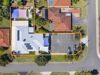 99 Fieldgate Square Balga WA 6061 - Image 2