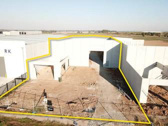 Lot 9 Production Way Pakenham VIC 3810 - Image 3