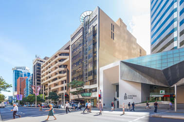 160 St Georges Terrace Perth WA 6000 - Image 1