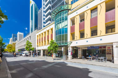 160 St Georges Terrace Perth WA 6000 - Image 2