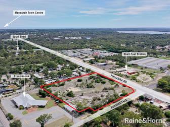 Lot 157 Pinjarra Road Furnissdale WA 6209 - Image 1