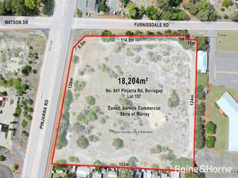 Lot 157 Pinjarra Road Furnissdale WA 6209 - Image 2