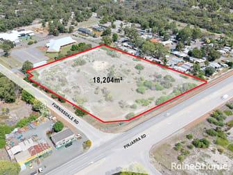 Lot 157 Pinjarra Road Furnissdale WA 6209 - Image 3