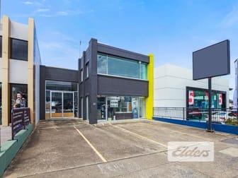 48 Ipswich Road Woolloongabba QLD 4102 - Image 1