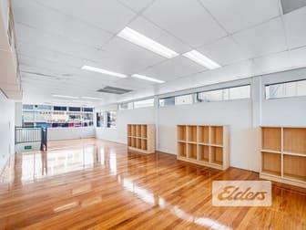 48 Ipswich Road Woolloongabba QLD 4102 - Image 2