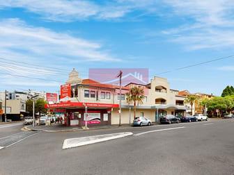 279 Bay Street Brighton-le-sands NSW 2216 - Image 1