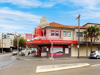 279 Bay Street Brighton-le-sands NSW 2216 - Image 2
