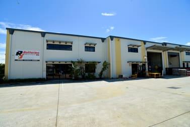1/38 Eastern Service Road Stapylton QLD 4207 - Image 2