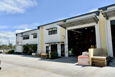 1/38 Eastern Service Road Stapylton QLD 4207 - Image 3