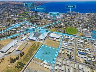 13 Seaton Avenue Port Lincoln SA 5606 - Image 1