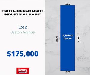 13 Seaton Avenue Port Lincoln SA 5606 - Image 3