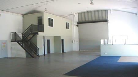 11 Watson Drive (Barragup) Mandurah WA 6210 - Image 2